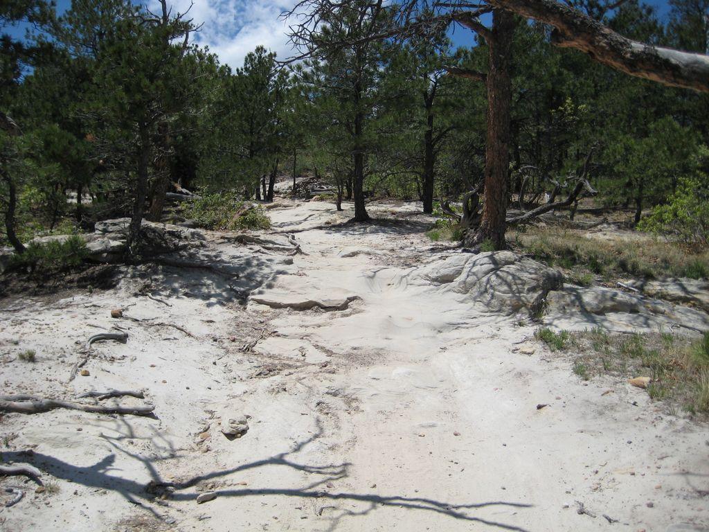 Garden Of The Gods Colorado Springs Co >> Ute Valley Park